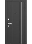 Дверь в дом Эко-Прованс