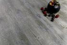 Кварцвиниловая клеевая плитка ART HOUSE Дуб Тояма Оми AW 1132