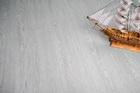 Кварцвиниловая клеевая плитка ART HOUSE Тис Пикокку AW 1722