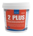 Клей для плитки пвх KIILTO 2Plus 1,4 кг