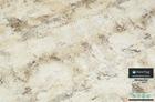 Виниловый ламинат Alpine Floor Stone (камень)
