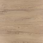 Кварцвиниловая плитка пвх DeArt 5115 3мм(0.3)