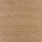 Кварцвиниловая плитка пвх DeArt 5212 3мм(0,5)
