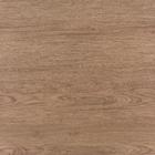 Кварцвиниловая плитка пвх DeArt 5223 3мм(0,5)