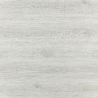 Кварцвиниловая плитка пвх DeArt 5315 3мм(0,5)