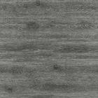 Кварцвиниловая плитка пвх DeArt 5326 3мм(0,5)