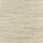 Кварцвиниловая плитка пвх DeArt 5510 3мм(0,5)