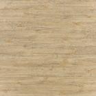 Кварцвиниловая плитка пвх DeArt 5521 3мм(0,5)
