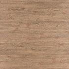Кварцвиниловая плитка пвх DeArt 5532 3мм(0,5)