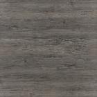 Кварцвиниловая плитка пвх DeArt 5619 2мм(0,3)