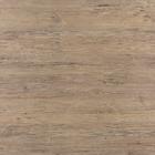 Кварцвиниловая плитка пвх DeArt 5627 2мм(0,3)