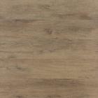 Кварцвиниловая плитка пвх DeArt 5729 3мм(0,5)