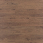 Кварцвиниловая плитка пвх DeArt 5738 2мм(0,3)