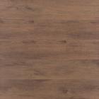 Кварцвиниловая плитка пвх DeArt 5738 3мм(0,5)