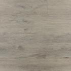 Кварцвиниловая плитка пвх DeArt 5740 3мм(0,5)