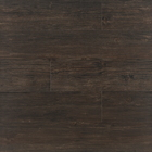 Кварцвиниловая плитка пвх DeArt 5925 3мм(0,5)