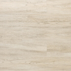 Кварцвиниловая плитка пвх DeArt 7012 3мм(0,5)