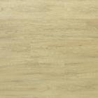 Кварцвиниловая плитка пвх DeArt 7013 3мм(0,5)