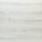 Кварцвиниловая плитка пвх DeArt 7022 3мм(0,3)