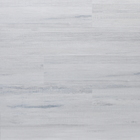 Кварцвиниловая плитка пвх DeArt 7032 3мм(0,5)