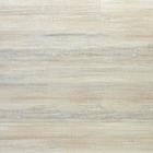 Кварцвиниловая плитка пвх DeArt 7034 3мм(0,3)