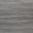 Кварцвиниловая плитка пвх DeArt 7038 3мм(0,5)