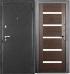 Дверь входная Ларго венге