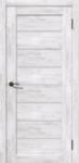 Дверь Линия Ель Альпиская