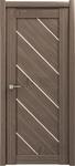Дверь dream DOORS M19 экошпон