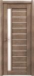 Дверь V18 dream DOORS экошпон