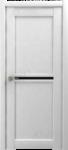 Дверь dream DOORS V1 экошпон