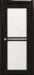 Дверь dream DOORS V2 экошпон