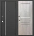 Стальная дверь Веста