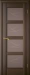 Дверь шпонированная Барселона