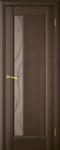 Дверь шпонированная Лондон-2
