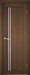 Дверь шпонированная Челси