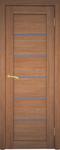 Дверь шпонированная Фудзи