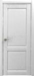 Дверь Prime P1