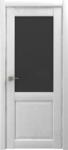 Дверь Prime P2