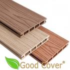 Террасная доска Good Cover стандарт 22мм