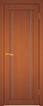 Дверь шпонированная Кидо
