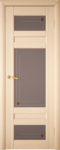 Дверь шпонированная Киото