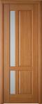 Дверь шпонированная Лион-2