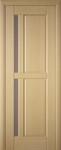 Дверь шпонированная Лион