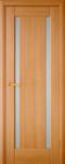 Дверь шпонированная Мадрид