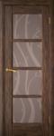 Дверь шпонированная Марсель-3