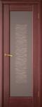 Дверь шпонированная Марсель