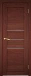 Дверь шпонированная Сеул