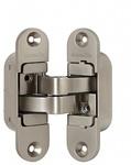 Скрытые петли Armadillo Architect 3D-ACH 40 кг